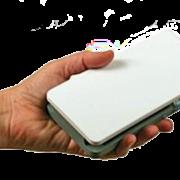 V8 mobile main